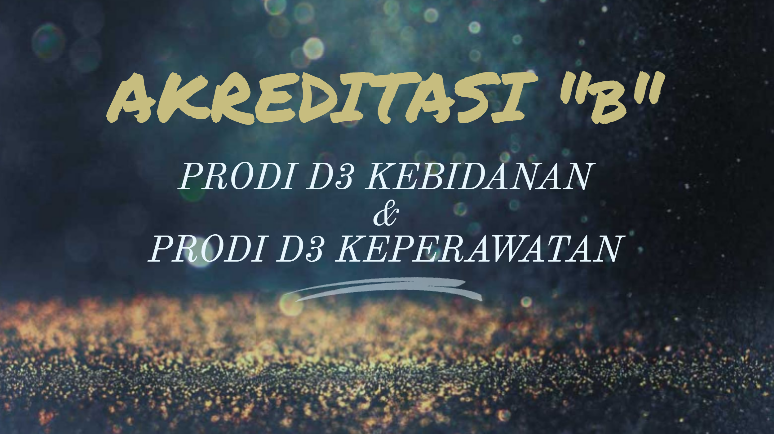 Akreditasi_2020.png